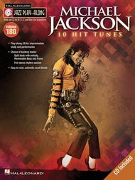 Michael Jackson sheet music