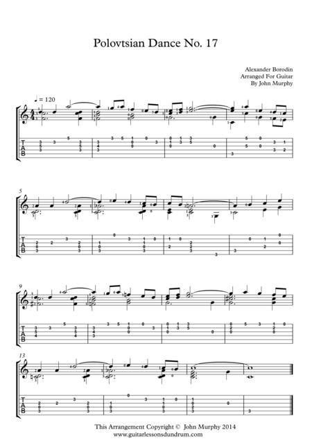 Results for Teddy Bears Picnic Guitar Tab