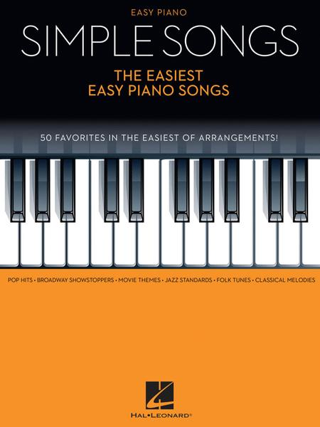 Easiest Tune Book of Hymns Learn to PLAY Piano Guitar PVG EASY Music Book 2
