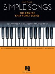 Simple_Songs__The_Easiest_Easy_Piano_Songs