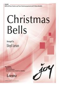 Christmas Bells sheet music