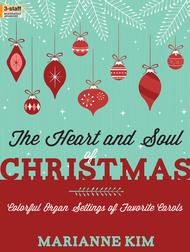 The Heart and Soul of Christmas sheet music