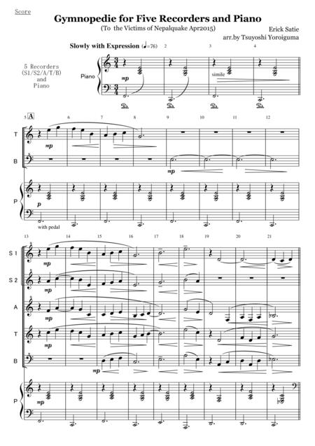 rise and shine raffi piano pdf