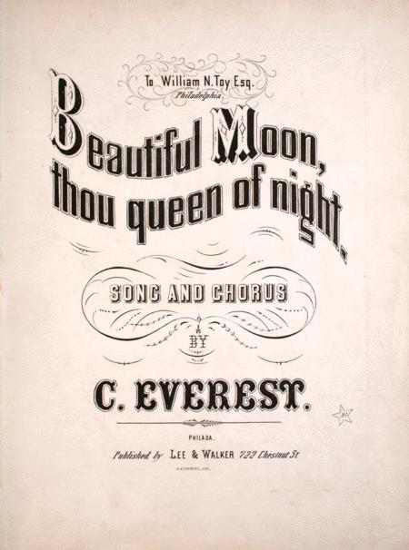 how great thou art alan jackson piano part pdf