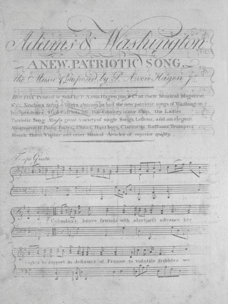 John Adams Harmonielehre Score Pdf