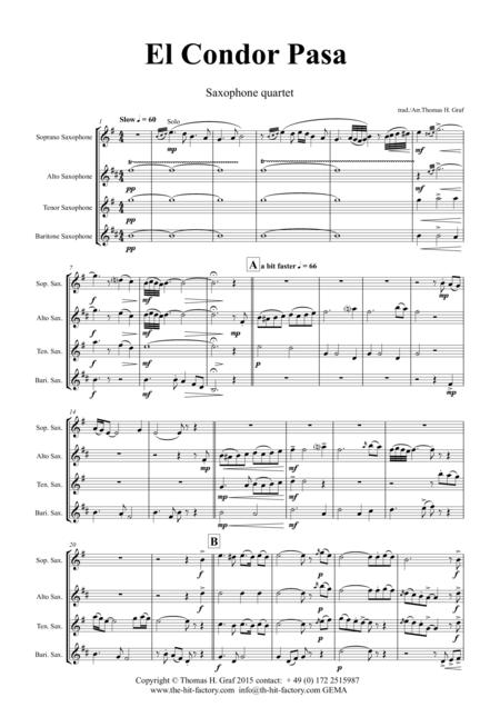 Folk Song Traditional Sheet Music To Download And Print World