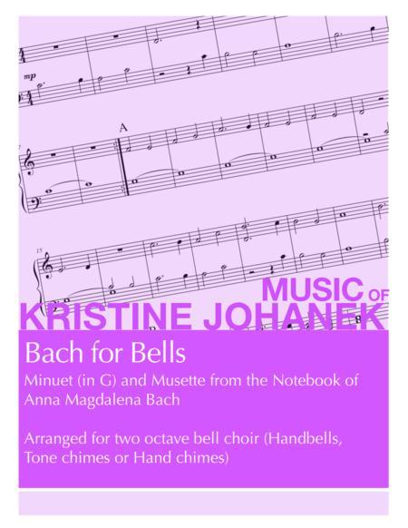 Weihnachten Im Barockstil Alto Recorder/piano Bkcd (easy)