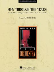 Stephen Bulla