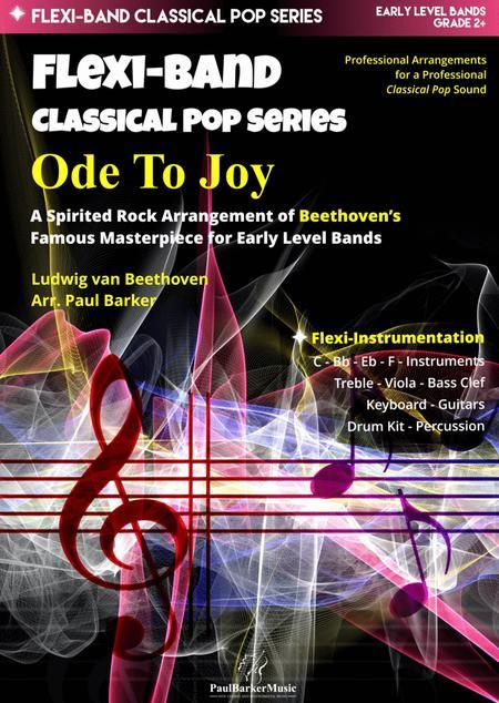Ludwig Van Beethoven Partitions Musicales à Imprimer