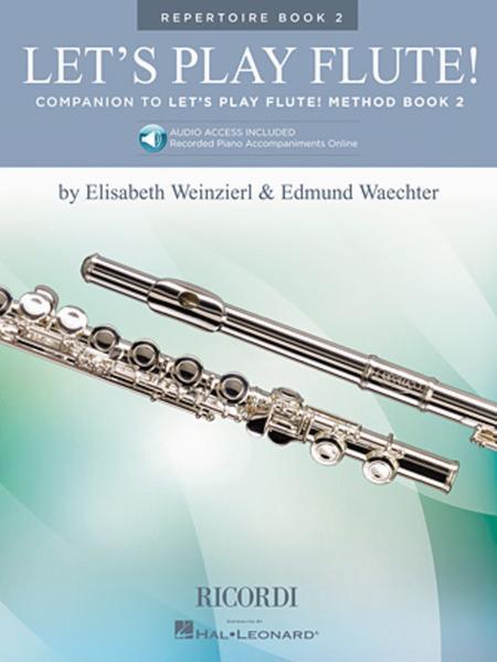 Buy Sheet Music Flute Instructional Studies Etudes