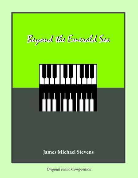 gospel of philip pdf free download