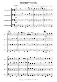 lamentations of jeremiah sheet music pdf