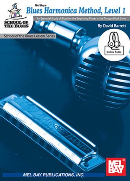 MEL BAY CHROMATIC HARMONICA INSTRUCTION // SONGS // SOLOS MUSIC POCKETBOOK