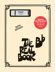 The Real Book - Volume 1 sheet music