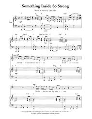 Labi Siffre