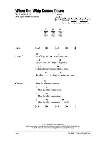 Download Digital Sheet Music Of Diana Ross For Lyrics And Chords