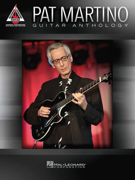 "the hard times in pat martinos jazz career Whenever jazz guitar legend pat martino plays in the big apple, it's a  homecoming  he has also faced death several times, and tells the tale of his   in october, the story of martino's life and music career, ""here and now,""  of  avant-garde jazz, rock, pop, and world music into his advanced hard bop style."
