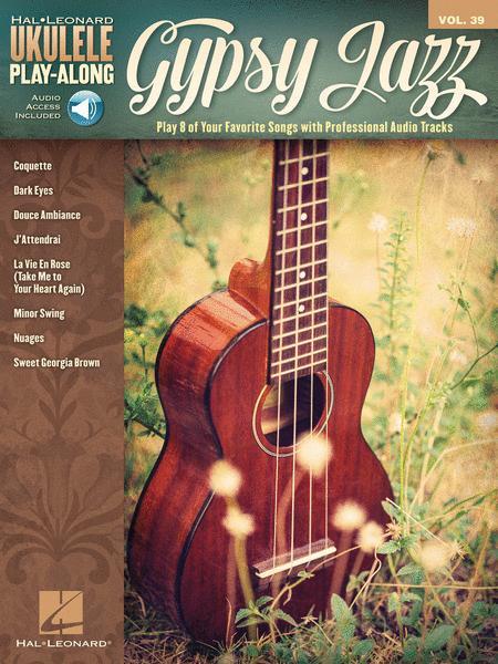 Buy Sheet Music UKULELE