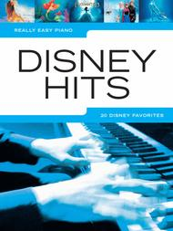 Really_Easy_Piano__Disney_Hits