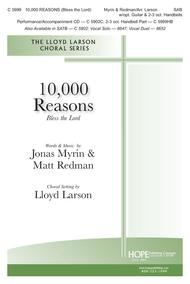 Jonas Myrin