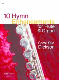 Carol Sue Dickson