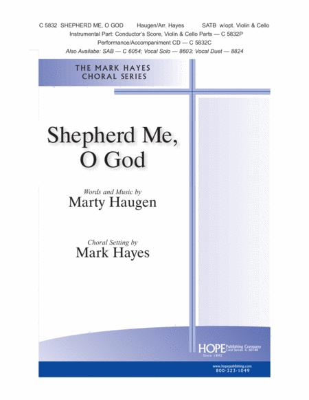 Marty haugen sheet music to download and print world center of composed by marty haugen arranged by mark hayes for satb choir with optional violin cello choral general worship octavo 12 pages fandeluxe Image collections