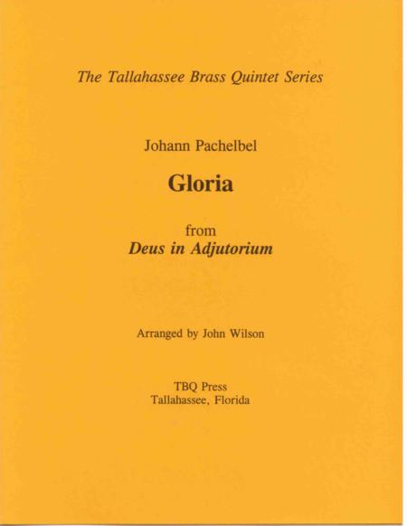 musical journey of johann pachelbel Love it or hate it, pachelbel's canon in d is one of the most famous pieces of classical music of all time, but the facts behind the composition aren't as well known.