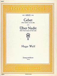 Wolf marshall guitar method pdf printer
