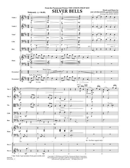 John Denver sheet music books scores (buy online).
