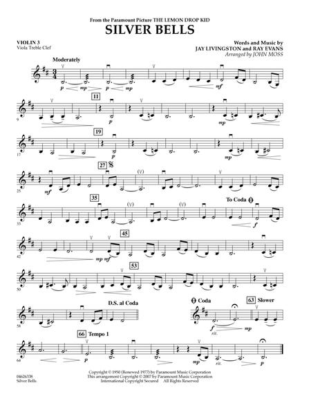 the wedding song kenny g sheet music pdf