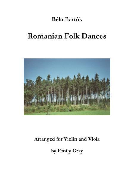 Bela Bartok sheet music books scores (buy online)