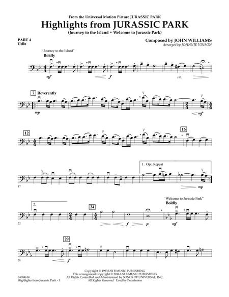 picture about Harry Potter Theme Song Piano Sheet Music Printable Free named John Williams sheet tunes textbooks ratings (acquire on the net).