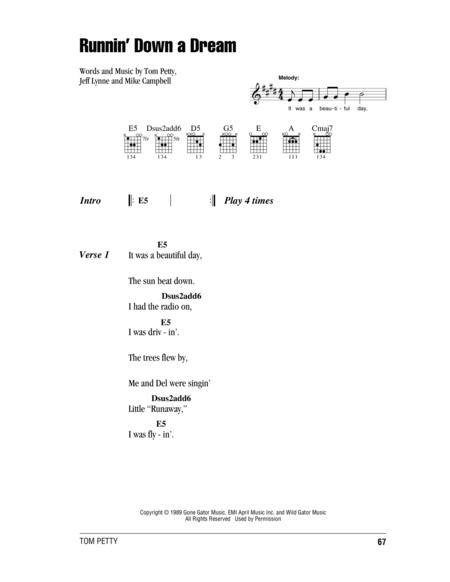Download Digital Sheet Music of damien rice for Lyrics and Chords