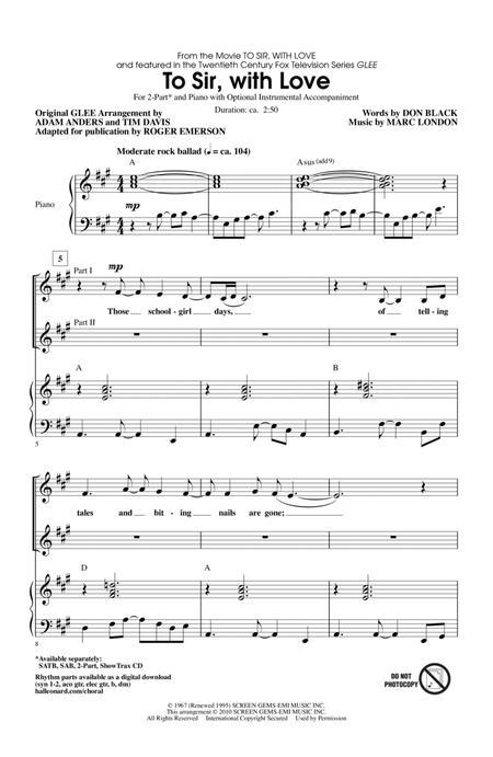 Jane Austen/'s World Learn to Play Birthday Present Piano SHEET MUSIC BOOK