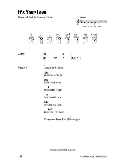 Tom Hull sheet music to download and print - World center of digital ...