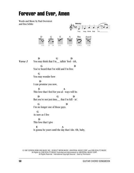 Buy Travis Sheet Music Tablature Books Scores