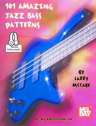 Sheet Music 101 Amazing Jazz Bass Patterns Song Lyrics Guitar Tabs Piano Music Notes Songbook