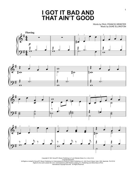 Paul francis webster sheet music to download and print world by paul francis webster jazz standards easy piano 3 pages published by hal leonard digital sheet music hx323336 stopboris Choice Image