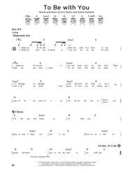 green tinted sixties mind tab pdf