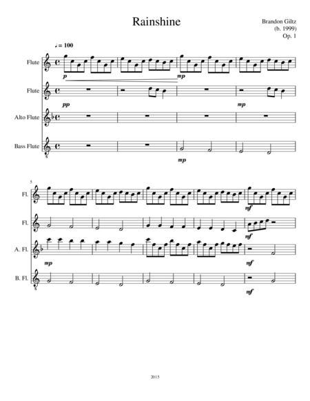 stoner john williams pdf free download