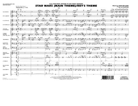 Full Force sheet music to download and print - World center