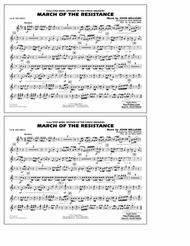 star wars sheet music to download and print - World center