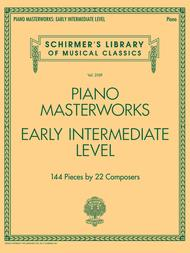 Piano_Masterworks__Early_Intermediate_Level
