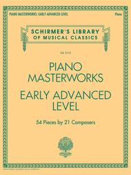 Piano_Masterworks__Early_Advanced_Level
