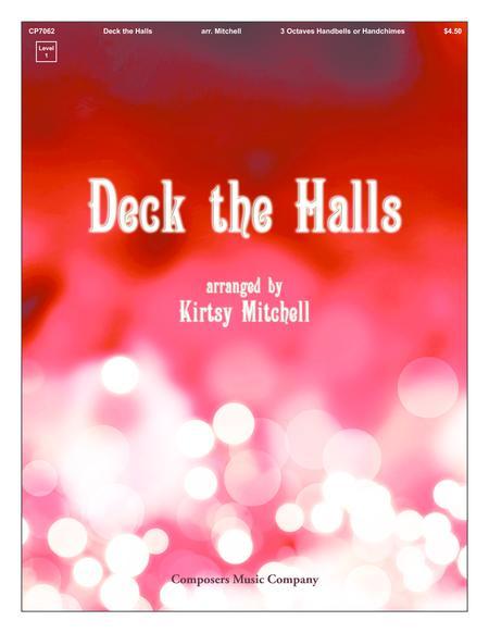 Harmonica harmonica tabs deck the halls : Free sheet music (Traditional) Deck the Halls