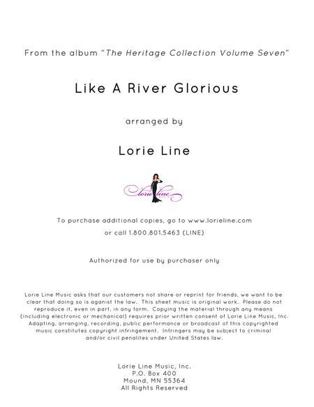 buy piano sheet music pdf