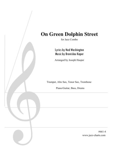 Joshua Radin sheet music to download and print - World center of