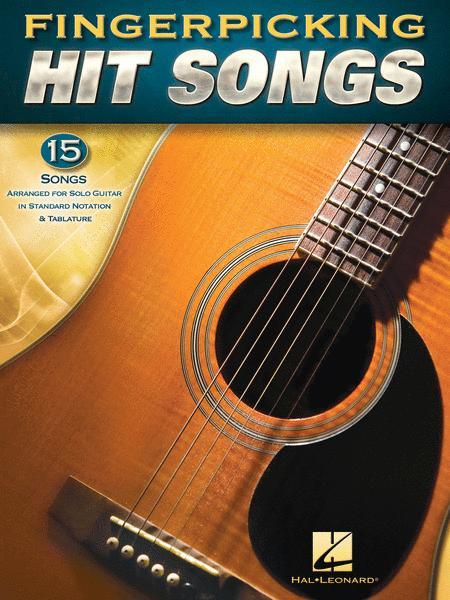 Book Of Love Cover Acoustic ~ Sheet music fingerpicking hit songs acoustic guitar