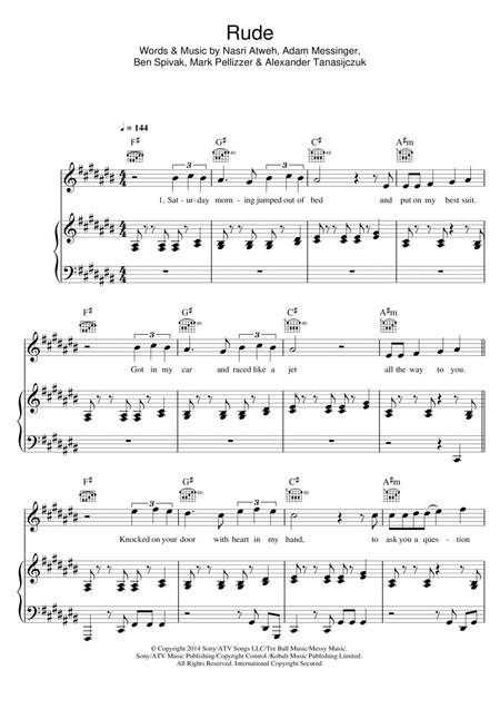 Nasri Atweh Sheet Music To Download And Print World Center Of