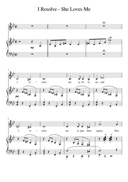 Buy Jerry Bock Sheet Music Bock Jerry Music Scores